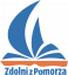 logo_zzp.png_75px