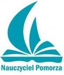 Nauczyciel_Pomorza_Logo-130x209k