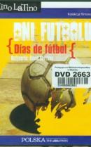 Dni futbolu