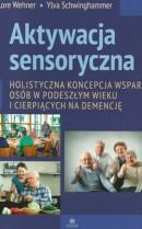 Aktywacja sensoryczna_miniatura1