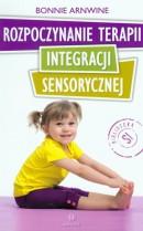 Rozpoczynanie terapii sensorycznej_mini5