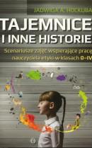 Tajemnice i inne historie