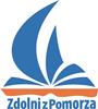 logo_1zdolni