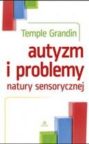 Autyzm i problemy