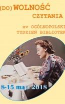 tydzien_bibliotek-1