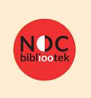 noc-bibliotek-2018-151px
