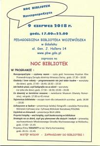 plakat1_Noc bibliotek_2018