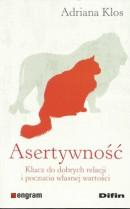 Asertywnosc